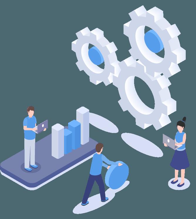 integracion plataformas LMS