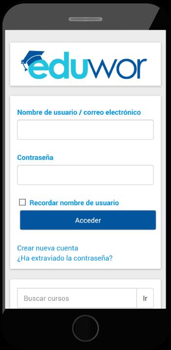 App e-Learning