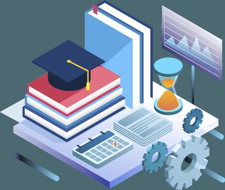 Administración de plugins plataformas E-learning