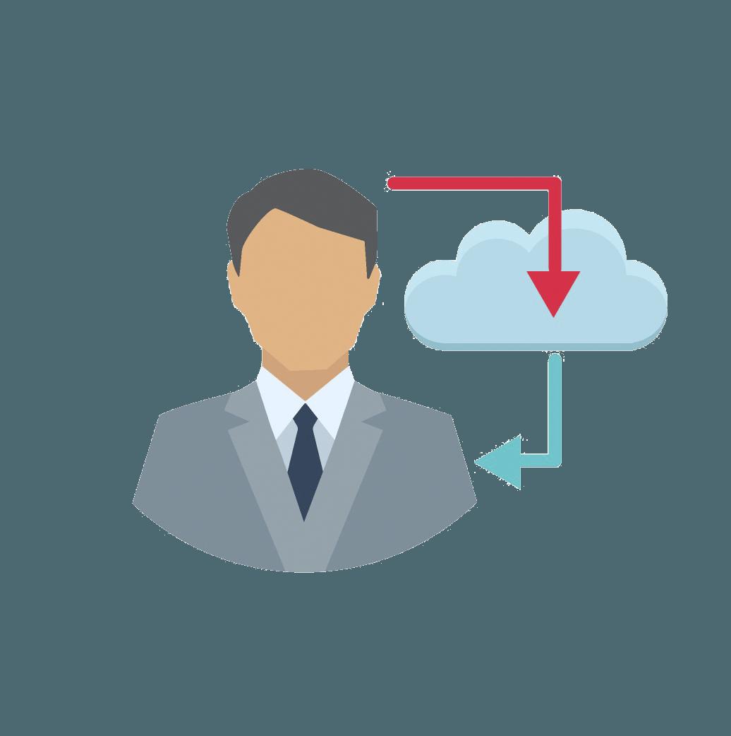 Plugin Formulario de Validación de Datos 1