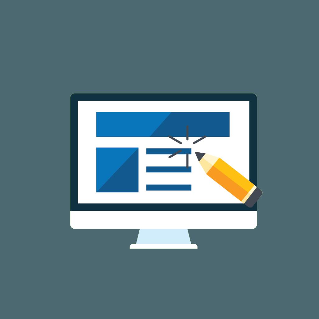 Plugin Formulario de Validación de Datos 2